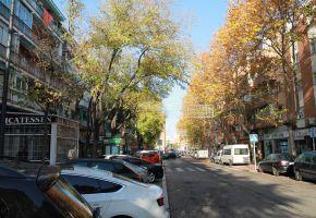 piso en venta en zona pedro laborde, portazgo, puente de vallecas, Madrid