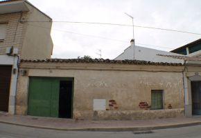 terreno en venta en zona soledad, san martín de la vega, San Martín De La Vega