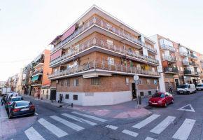 nave / local en venta en zona del radio, opañel, carabanchel, Madrid