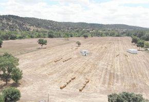 venta de terreno en aldea del fresno, Aldea Del Fresno