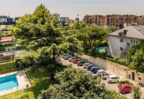 piso en venta en zona de emilio vargas, san pascual, ciudad lineal, Madrid