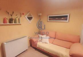 piso en alquiler en zona del doctor esquerdo, fuente del berro, salamanca, Madrid