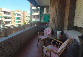 venta de piso en los villares, Arganda Del Rey