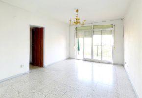 piso en venta con 3 dormitorios y  1 baño, centro, Móstoles