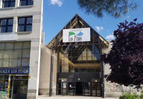 venta de nave / local en chorrillo, Alcalá De Henares