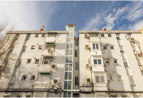 venta de piso en fontarrón, Madrid