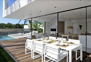 casa / chalet en venta en Pedrezuela por 365.000 €