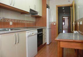 alquiler de piso en san isidro