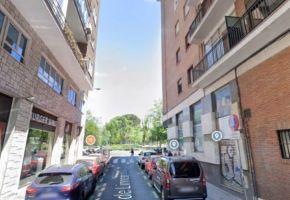 dúplex en venta en zona linneo, imperial, arganzuela, Madrid