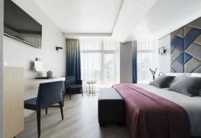 piso en venta en zona de logroño, timón, barajas, Madrid