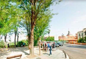 nave / local en venta en zona de bailén, palacio, centro, Madrid
