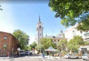 venta de piso en arapiles, Madrid