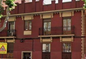 piso en venta en zona de las delicias, delicias, arganzuela, Madrid