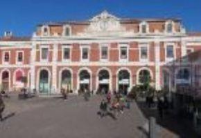 venta de nave / local en argüelles, moncloa, Madrid