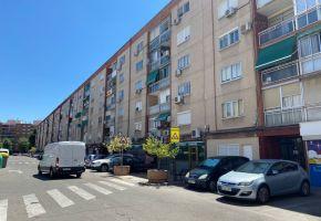 venta de nave / local en pryconsa-poligono europa, Alcalá De Henares