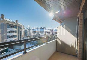 piso de 74 metros con 2 dormitorios en zona estación