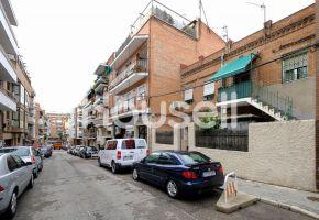 dúplex en venta en zona de sambara, quintana, ciudad lineal, Madrid