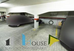 garaje en venta en zona cuenca, getafe centro, Getafe