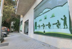 venta de nave / local en costillares, ciudad lineal, Madrid