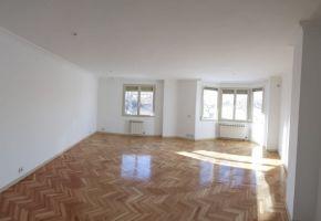 alquiler de piso en alcobendas centro, Alcobendas