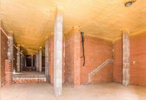 nave / local en valderas-los castillos, Alcorcón