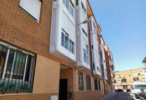 venta de piso en centro, Fuenlabrada