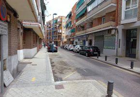 piso en venta en San Nicasio-Campo de tiro-solagua (Leganés) por 90.000 €