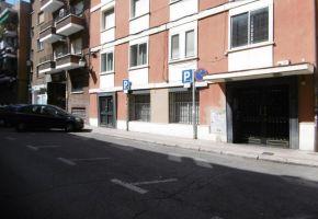 venta de nave / local en guindalera, salamanca, Madrid
