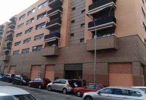 venta de nave / local en valderas-los castillos, Alcorcón