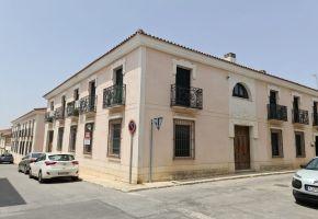 nave / local en venta en Colmenar De Oreja por 118.500 €