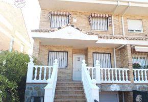 venta de casa / chalet en zona europa, Arroyomolinos