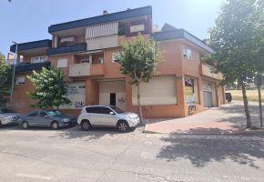 venta de nave / local en ibiza-san pedro, Villanueva Del Pardillo