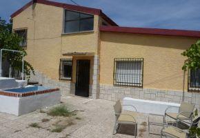 venta de piso en centro, Villaviciosa De Odón