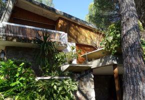 casa / chalet de 373 metros con 5 dormitorios en san martín de valdeiglesias