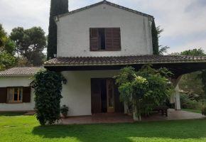 venta de casa / chalet en el bosque, Villaviciosa De Odón