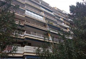 venta de piso en norte-universidad, Móstoles