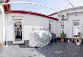 venta de casa / chalet en casco histórico de barajas, Madrid