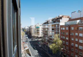 venta de piso en ibiza, Madrid