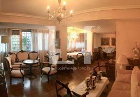 piso en venta con 9 dormitorios y  5 baños, almenara, tetuán, Madrid