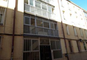 venta de piso en amposta, san blas, Madrid