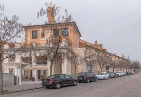 venta de nave / local en aranjuez, Aranjuez