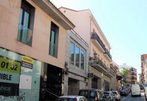 venta de nave / local en el olivar-la magdalena, Colmenar Viejo