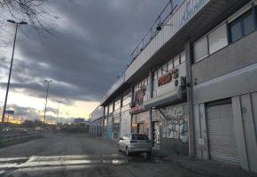 venta de nave / local en sudeste industrial, Fuenlabrada