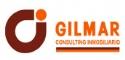 Gilmar Retiro