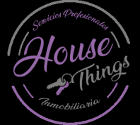 House things